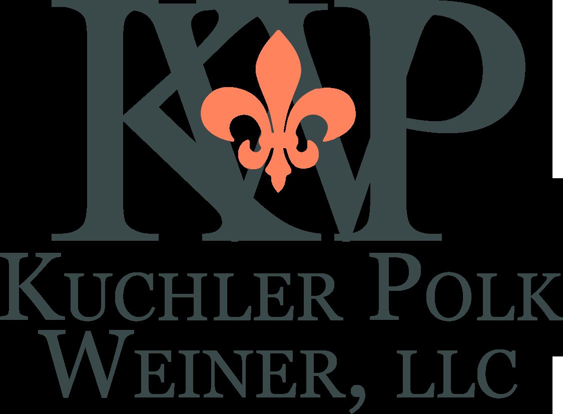 Kuchler Polk Weiner, L.L.C. Company Logo