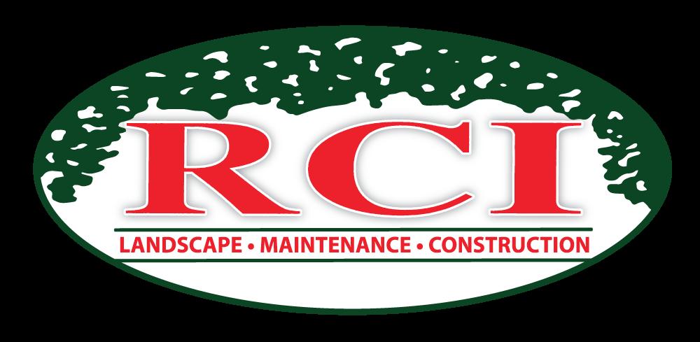 Rotolo Consultants, Inc. logo