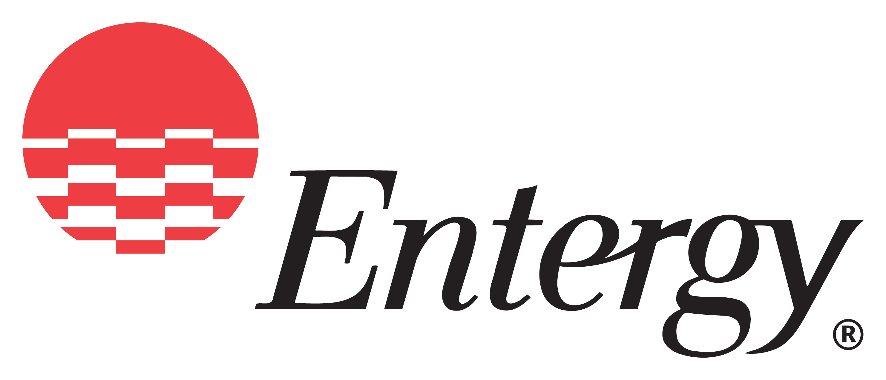 Entergy Corporation Company Logo