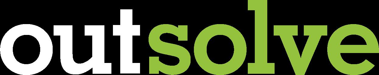 OutSolve logo