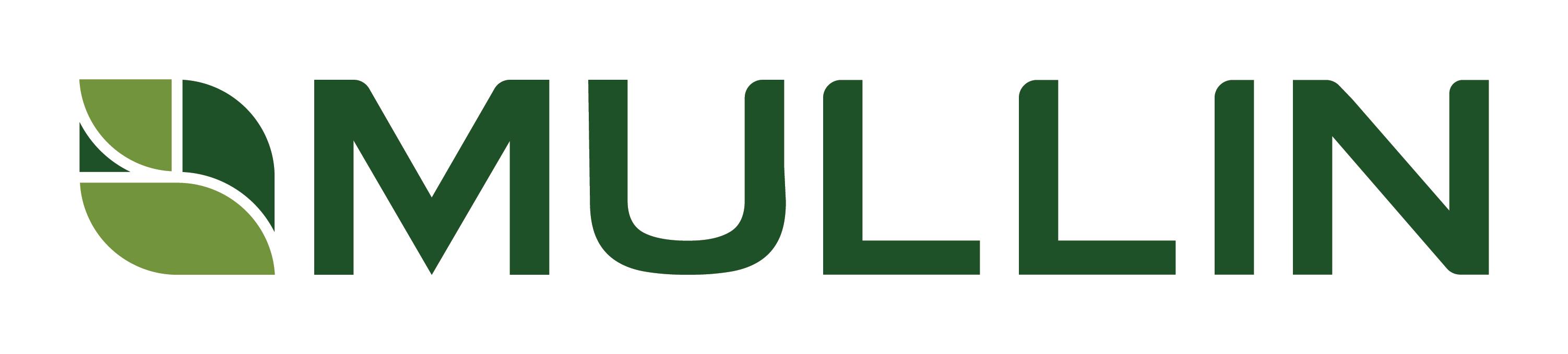 Mullin Landscape Associates logo