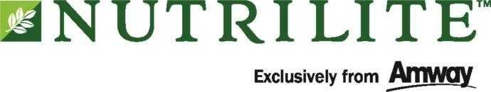 Amway | Nutrilite logo