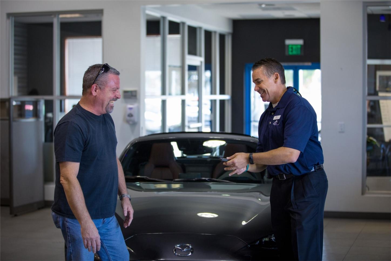 Acura Mission Viejo >> Top Workplaces | John Patterson's OC Auto Team