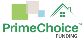 Prime Choice Funding Inc. Company Logo