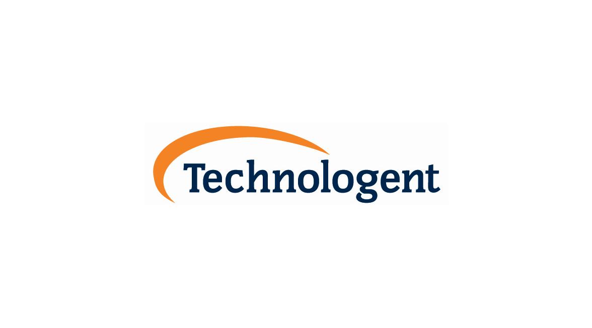 Technologent Company Logo