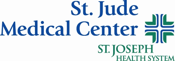 St. Jude Medical Center logo