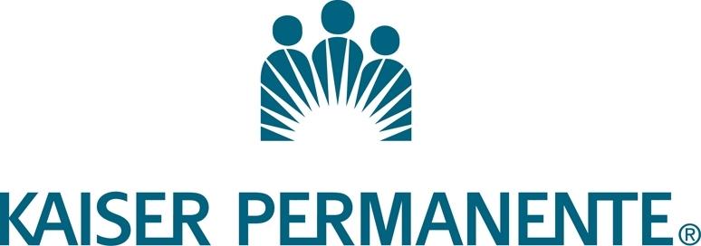 Kaiser Permanente - Orange County logo