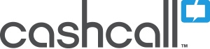 CashCall, Inc. logo