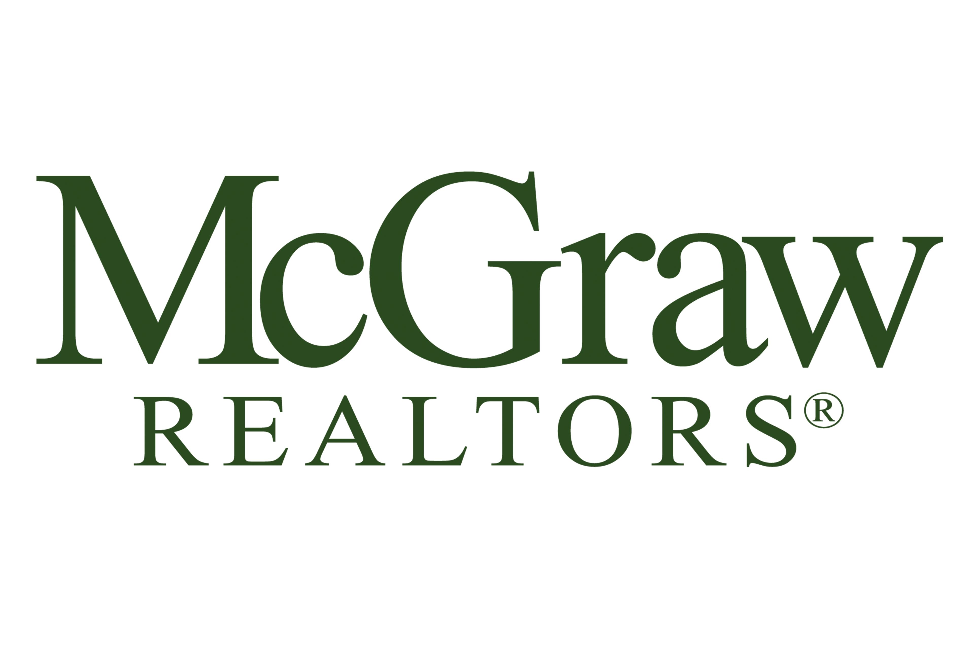 McGraw Davisson Stewart L.L.C. logo