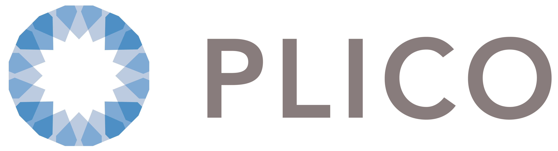 PLICO logo