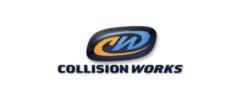 Collision Works of Oklahoma LLC