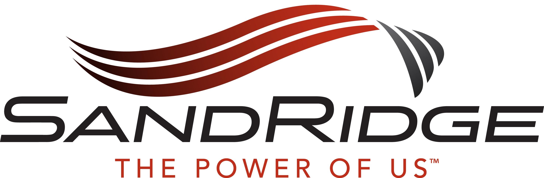 SandRidge Energy Inc. logo