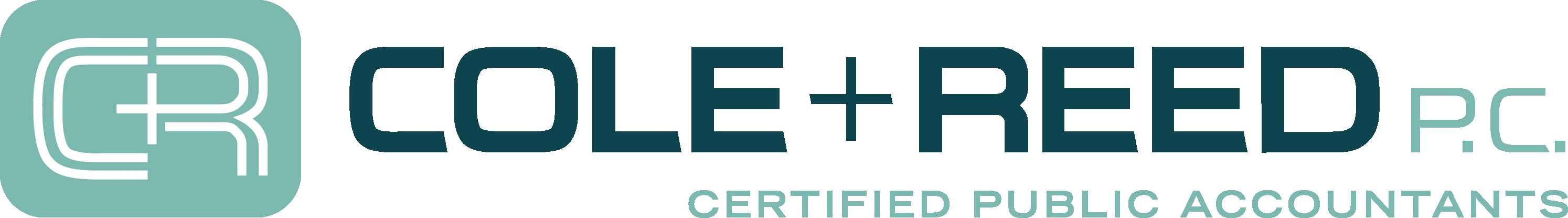 Cole + Reed, PC logo