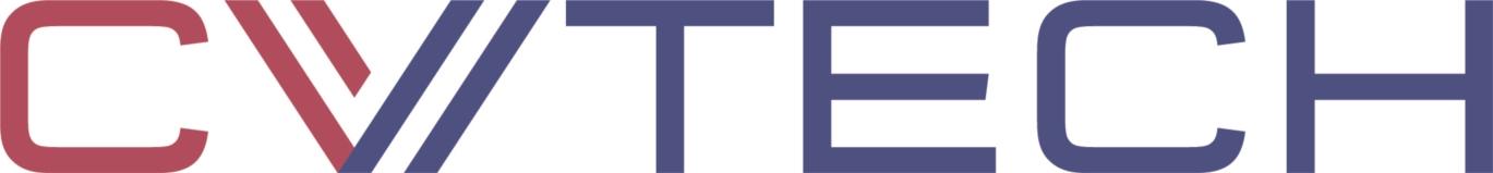 Canadian Valley Technology Center logo