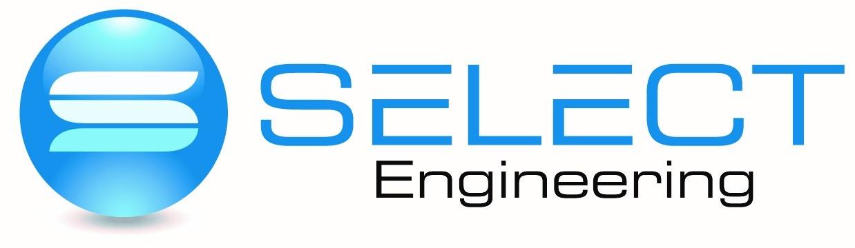 Select Engineering Inc logo