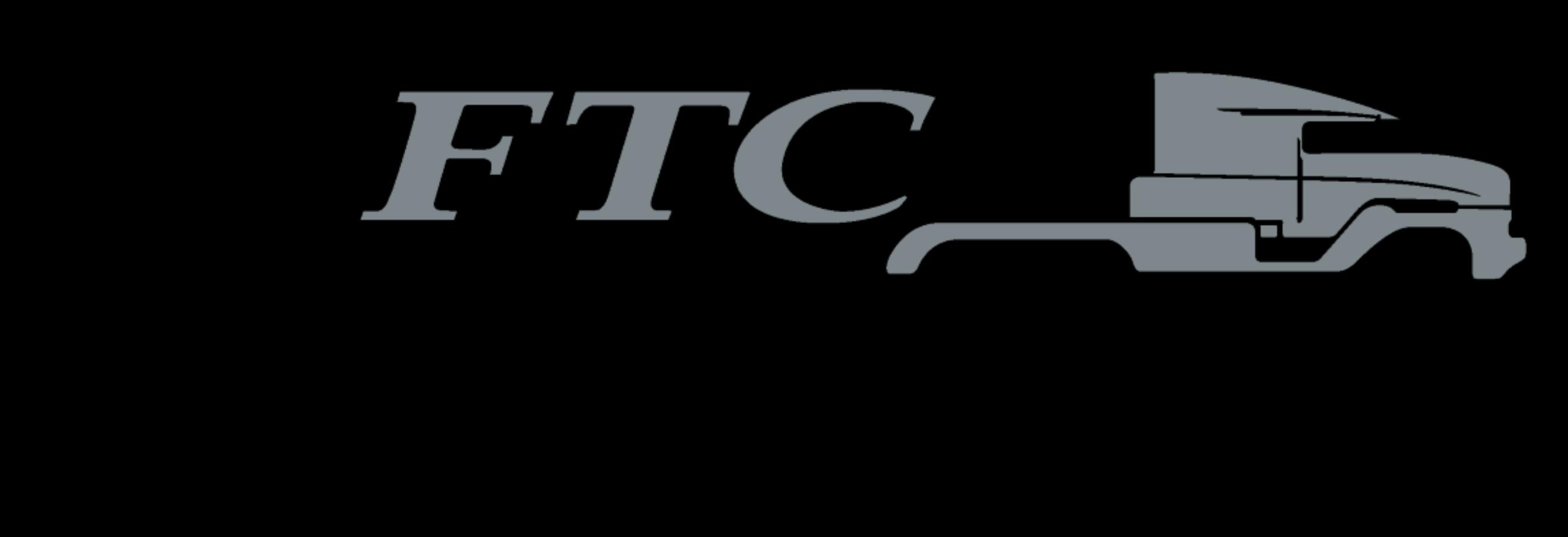 FTC Transportation, Inc. logo