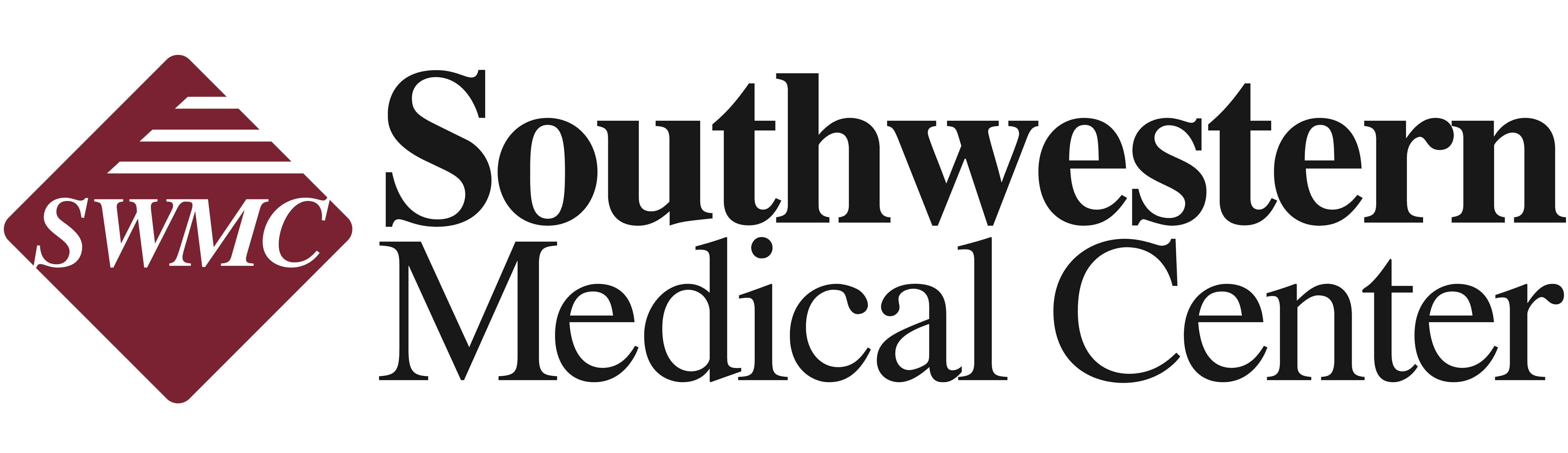 Southwestern Medical Center logo