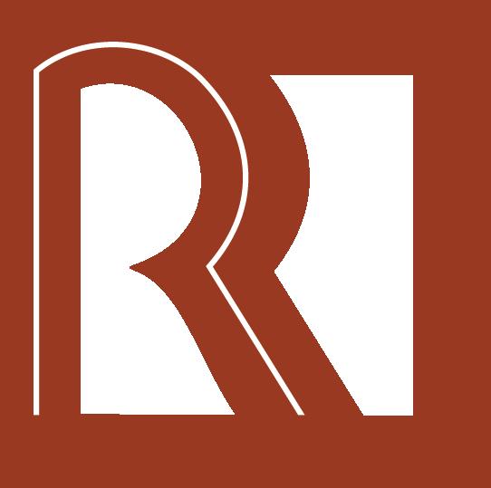 Red Rock Behavioral Health Services logo