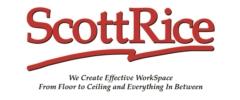 ScottRice