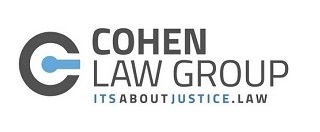 Cohen Law Group logo