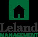 Leland Management, Inc. logo