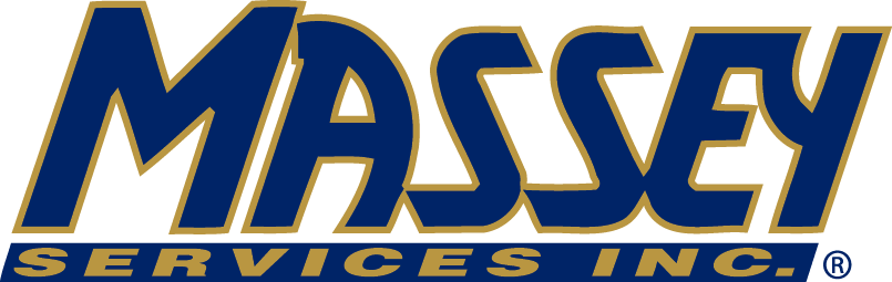 Massey Services, Inc. logo