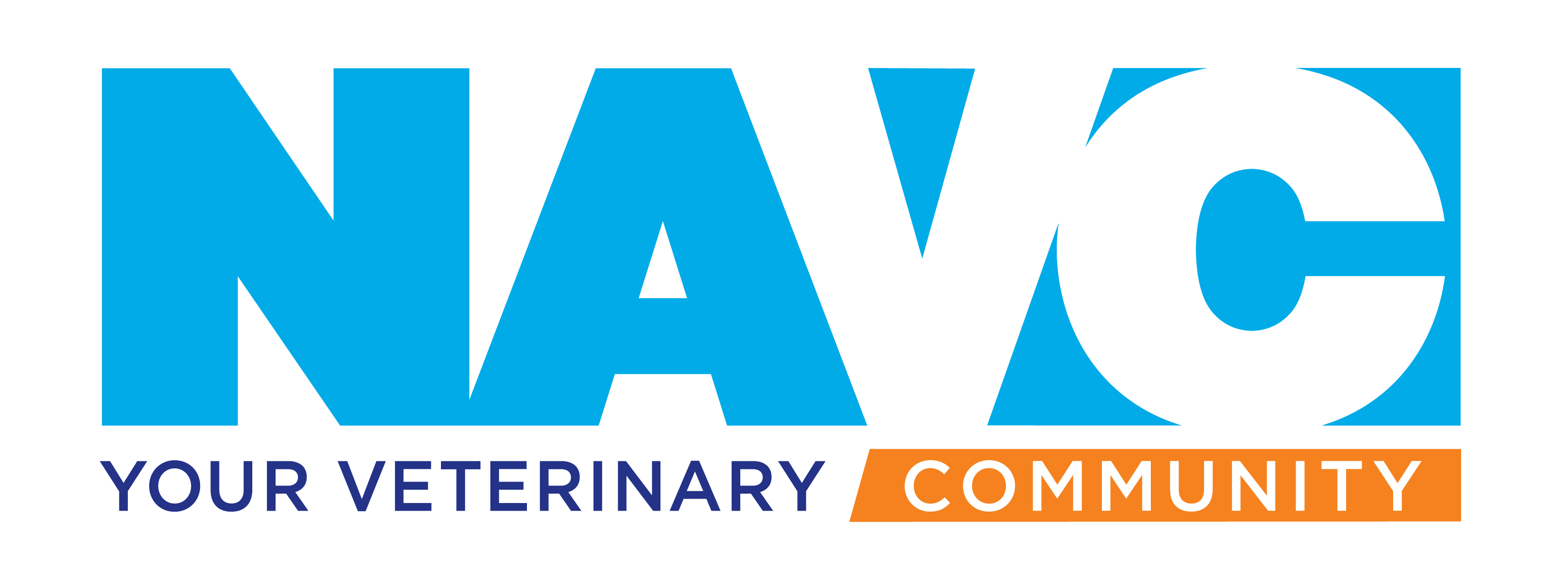 NAVC Company Logo