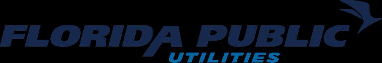 Florida Public Utilities Company (FPU) Company Logo