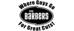 The Barbers