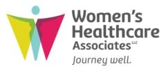 Women's Healthcare Associates, LLC