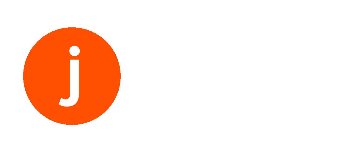 Jama Software Company Logo