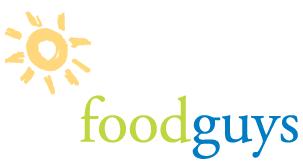foodguys Company Logo