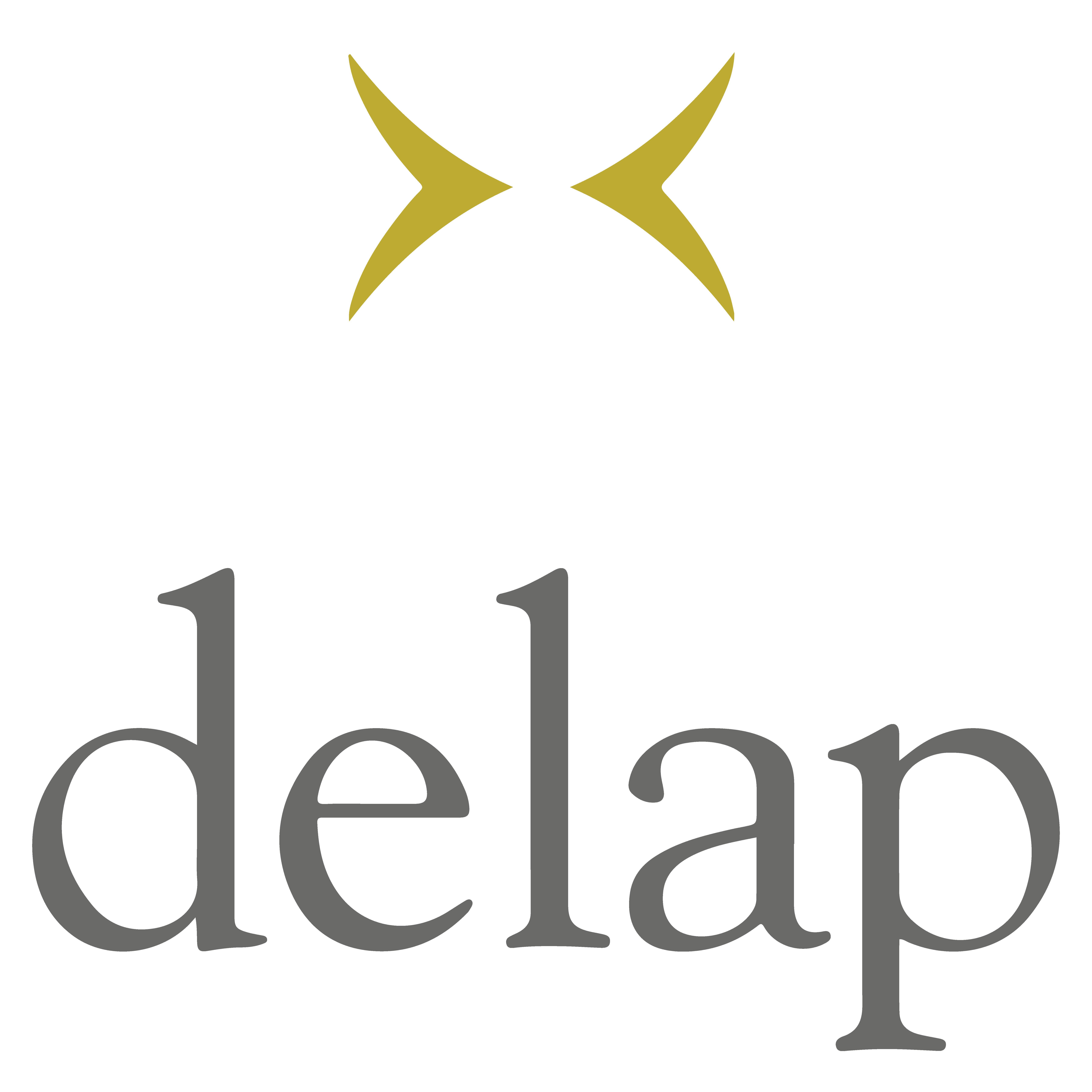 Delap LLP Company Logo