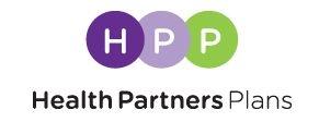 Health Partners Plans logo