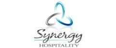 Synergy Hospitality, Inc.