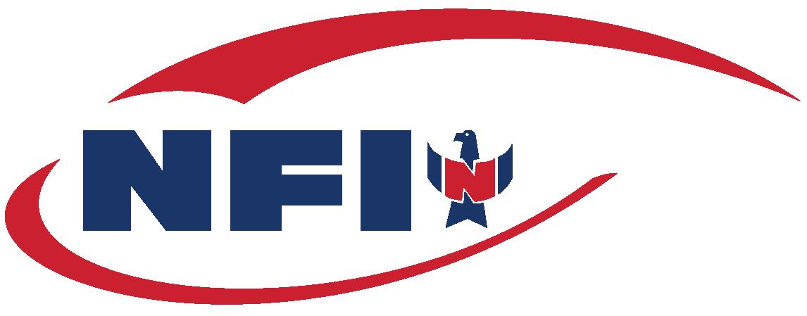 NFI Industries logo