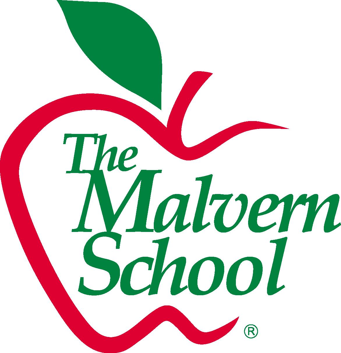 The Malvern School Company Logo