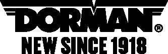 Dorman Products Inc. logo