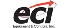 Equipment & Controls Inc