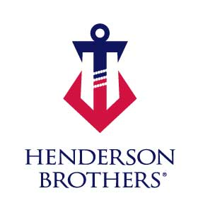 Henderson Brothers Inc logo
