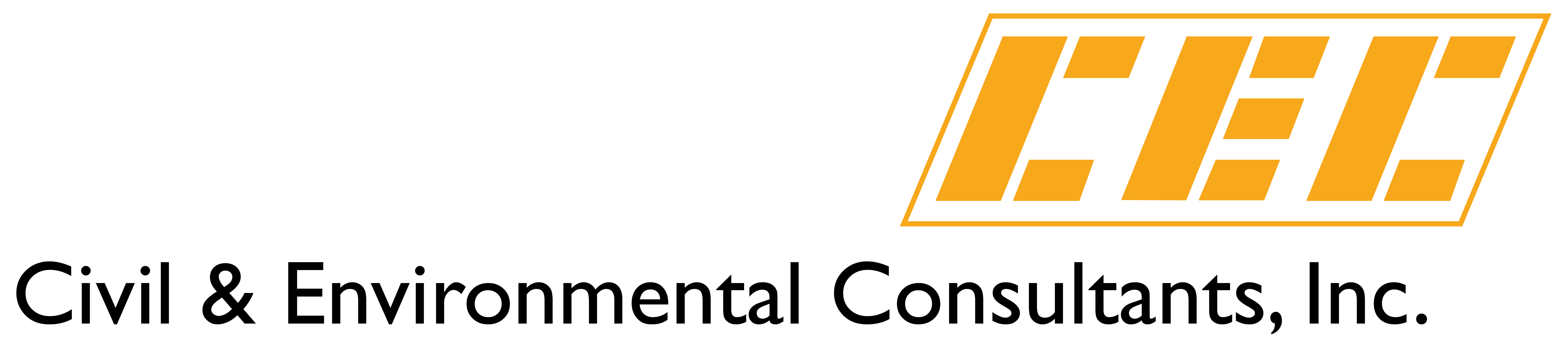 Civil & Environmental Consultants, Inc. logo