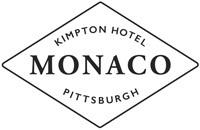 Kimpton Hotel Monaco Pittsburgh logo