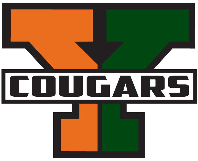 Yough School District logo
