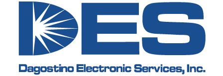 Dagostino Electronic Services, Inc. Company Logo