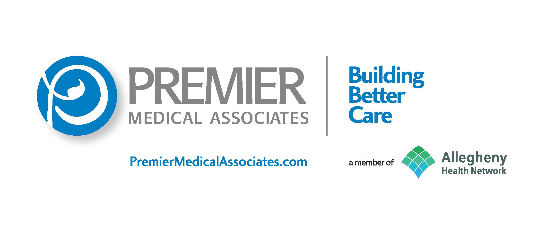 Premier Medical Associates logo
