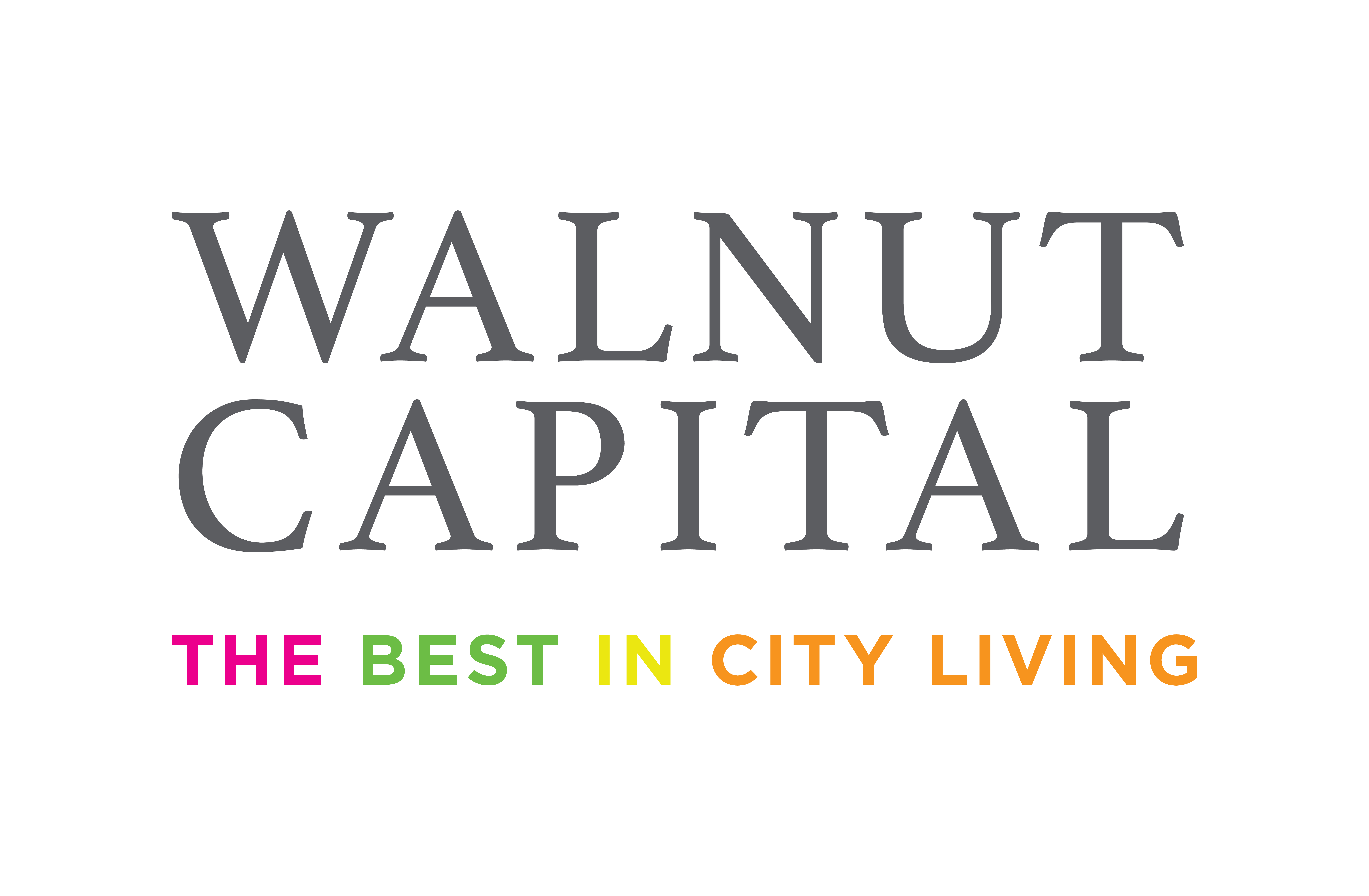 Walnut Capital Management Inc Company Logo