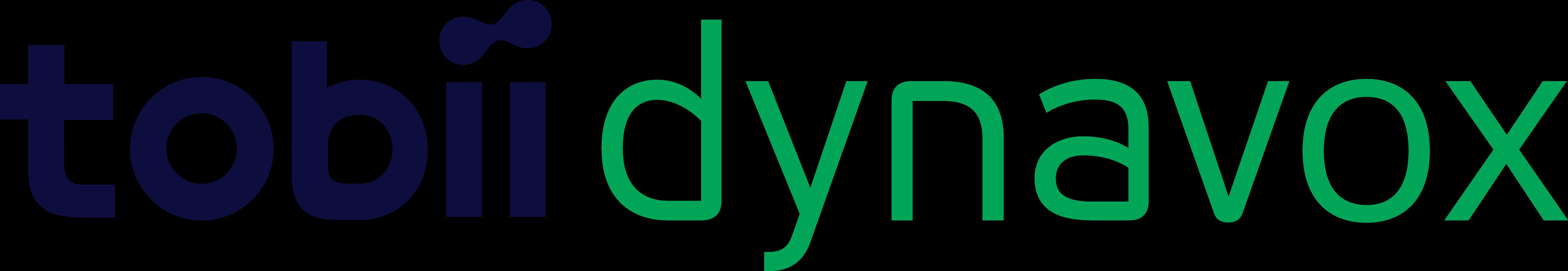 Tobii Dynavox LLC logo