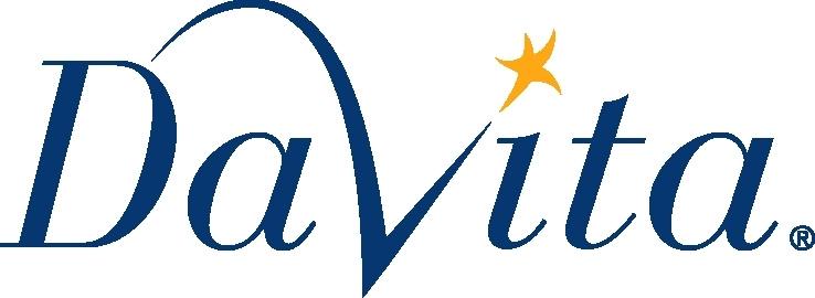 DaVita, Inc logo