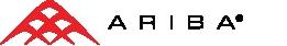 Ariba, Inc. logo