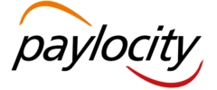 Paylocity Holding Corporation